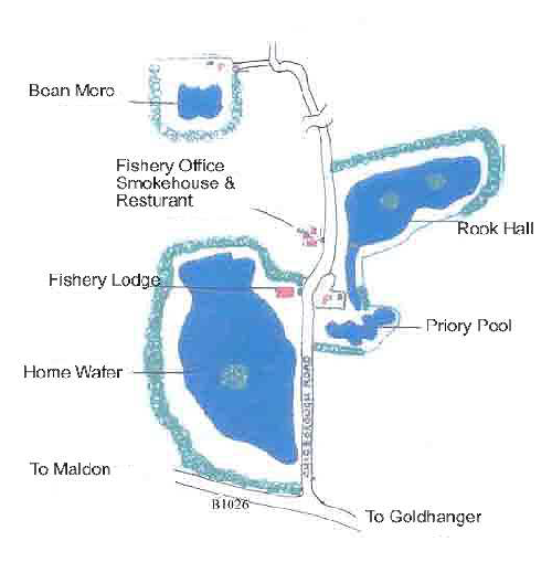 Map of trout lakes.png