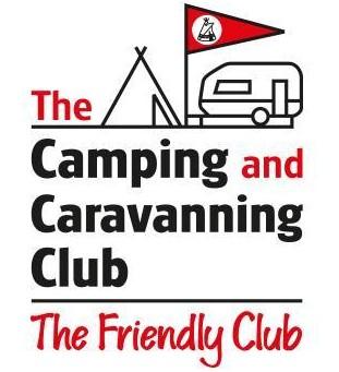 camping and caravan members .JPG