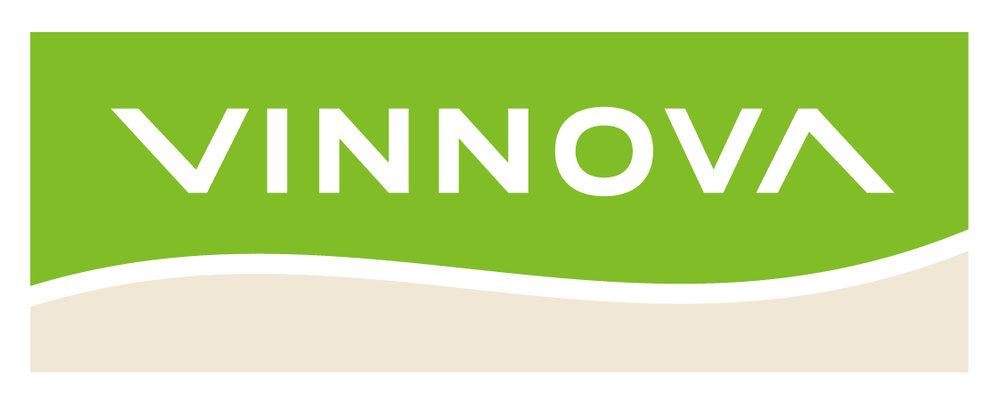 vinnovas-logotyp-i-farg-lagupplost.jpg