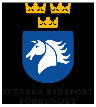 Svenska ridsportförbundet.png