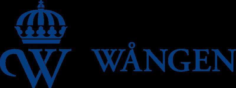 wangen-logotyp.png