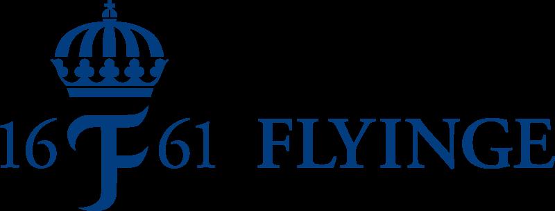 flyinge-logotyp.png