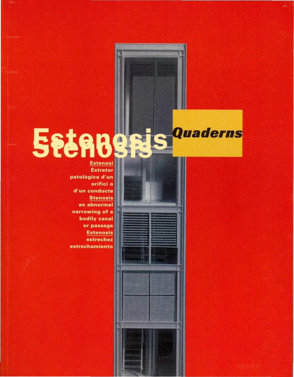 Quaderns_Page_1.jpg