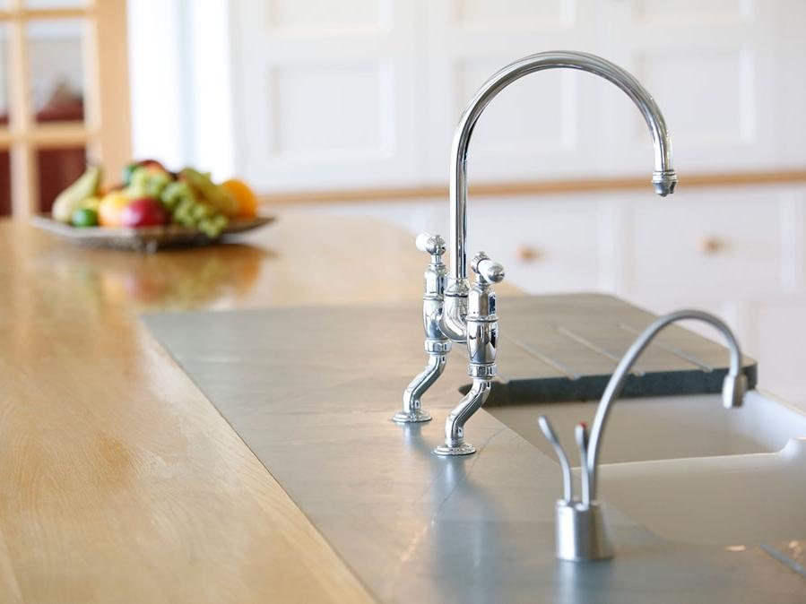 kitchen-sink.jpg