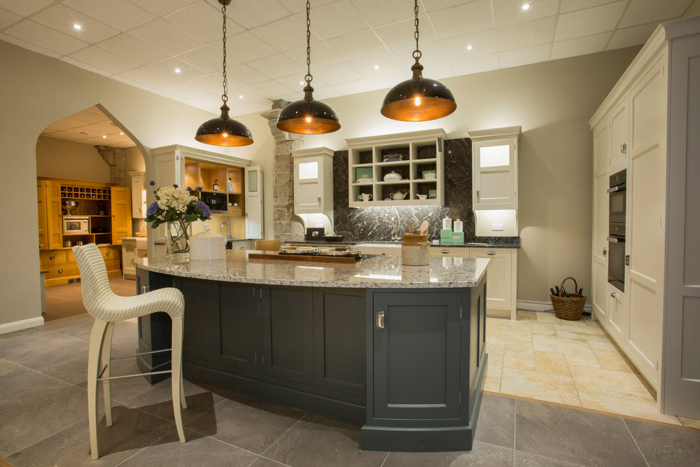 luxury-crafted-kitchen