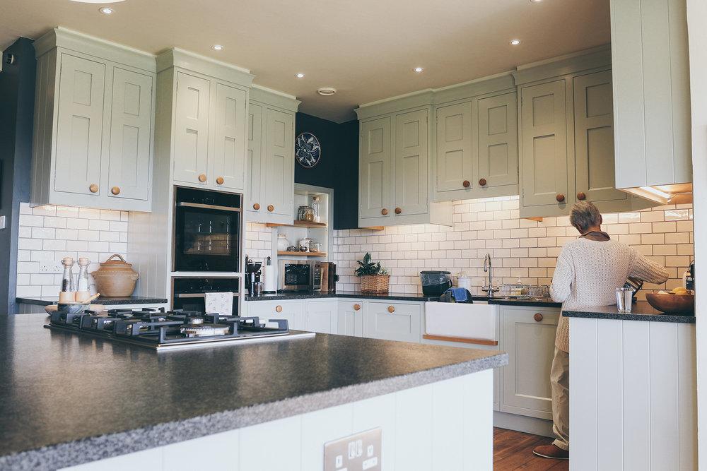 finished kitchens1.jpg