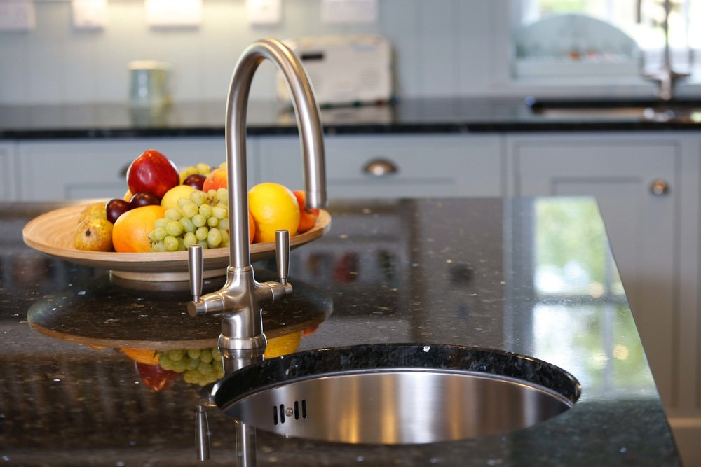 bespoke-kitchen-sink