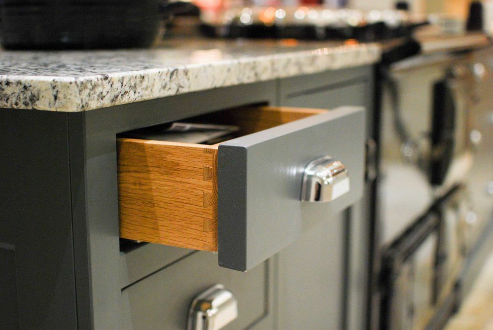 graciously-coated-kitchen-unit