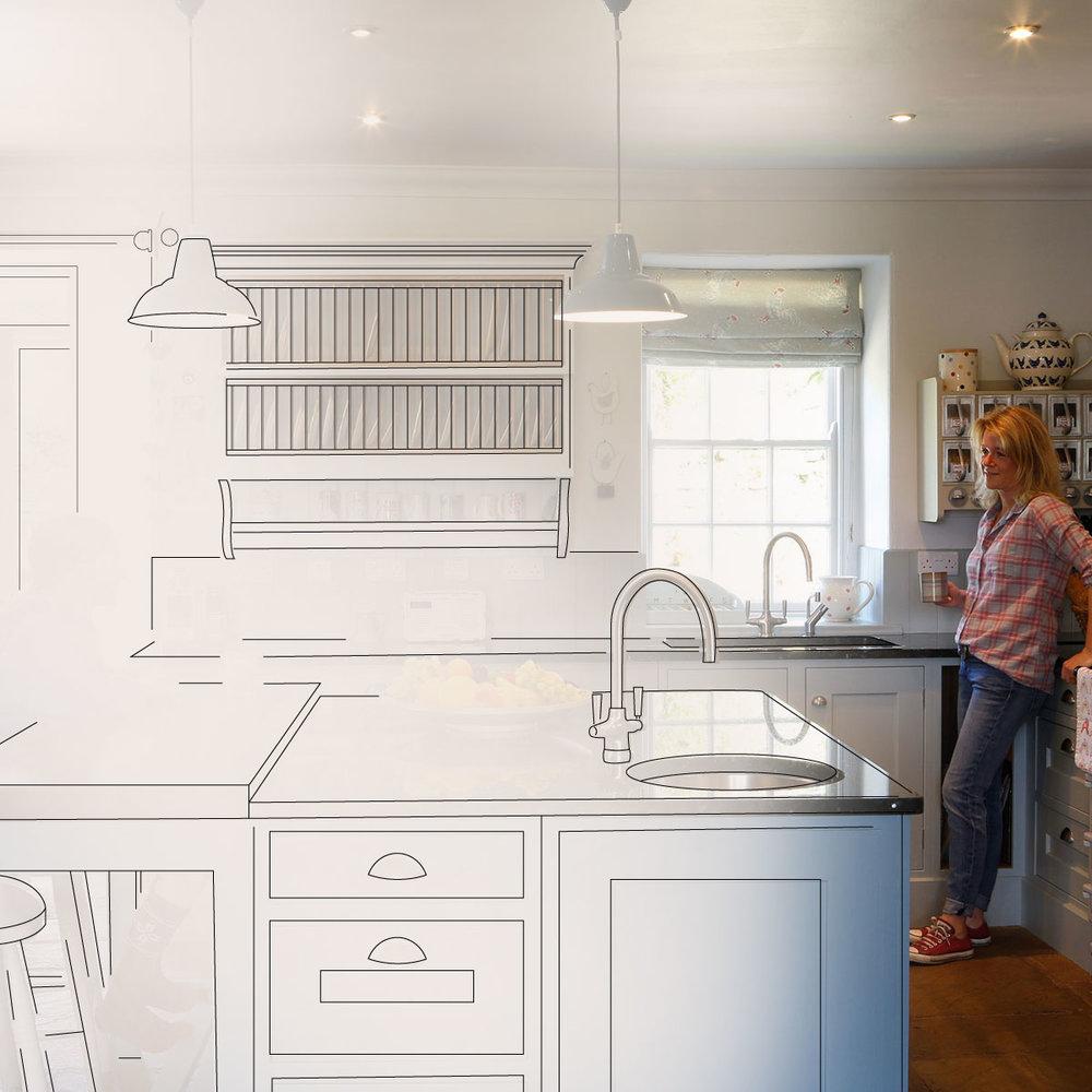 Farmhouse_Kitchen_Sketch.jpg