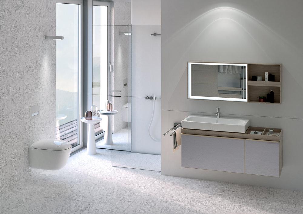 2017 Bathroom 03 E Private Bathroom.jpg