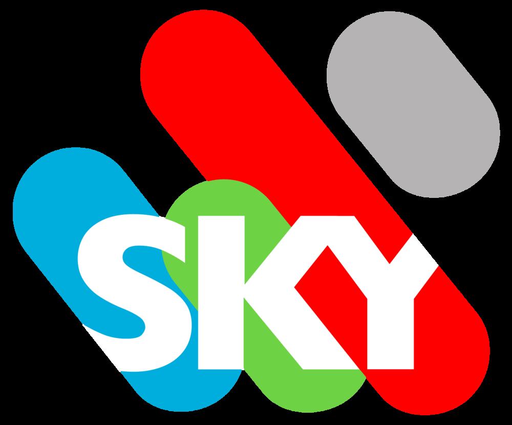 SKY_Logo_RGB.png