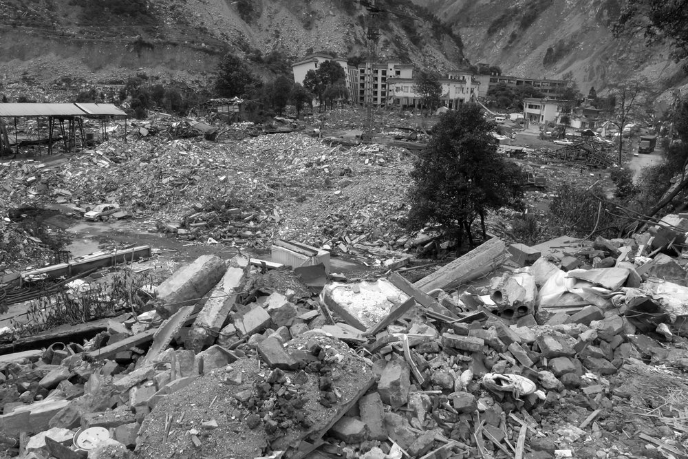 Sichuan Earthquake Photographs, 2008 - 3.jpg