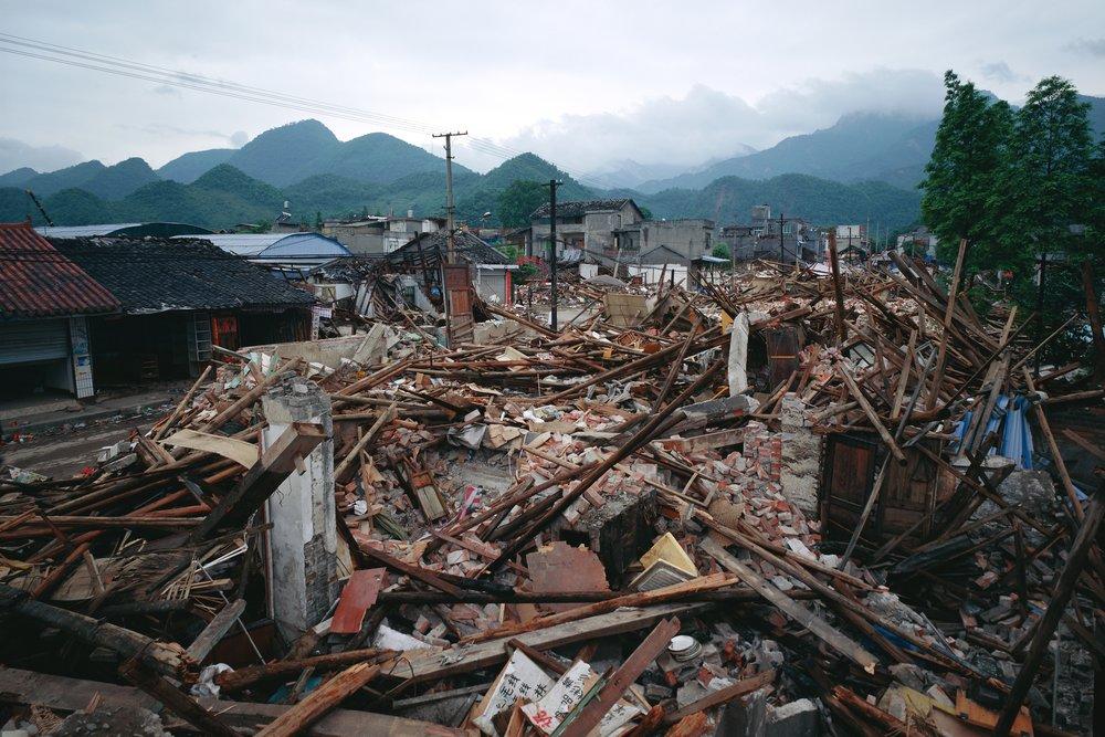 Sichuan Earthquake Photographs, 2008 - 6.jpg