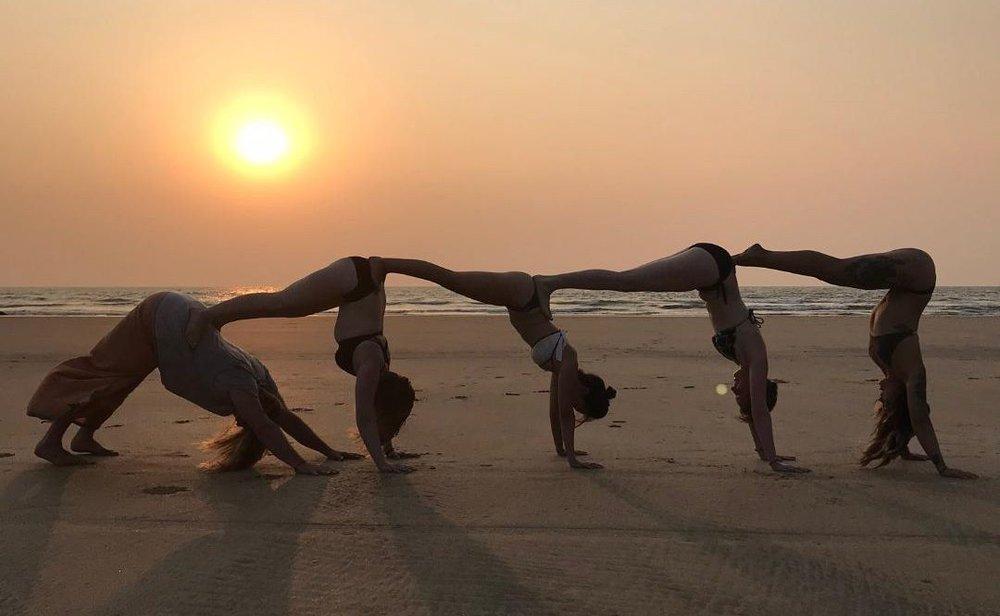 Mandrem-Beach-Playtime-e1524850889663.jpg