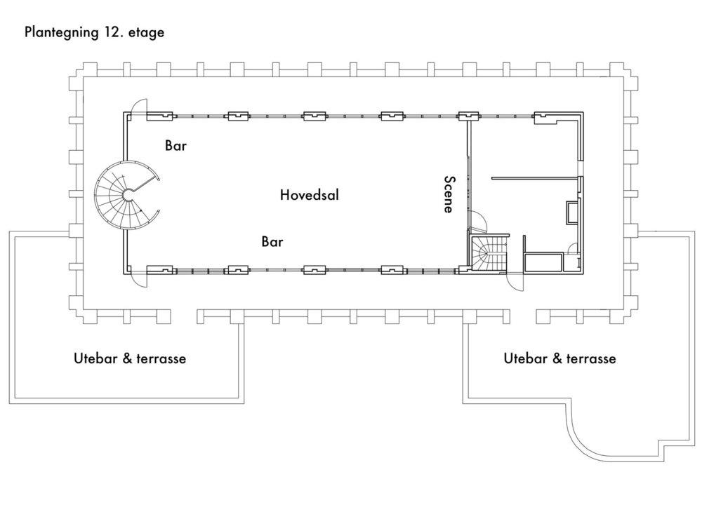Plantegning+Stratos+Selskapslokale+12+etage.jpg