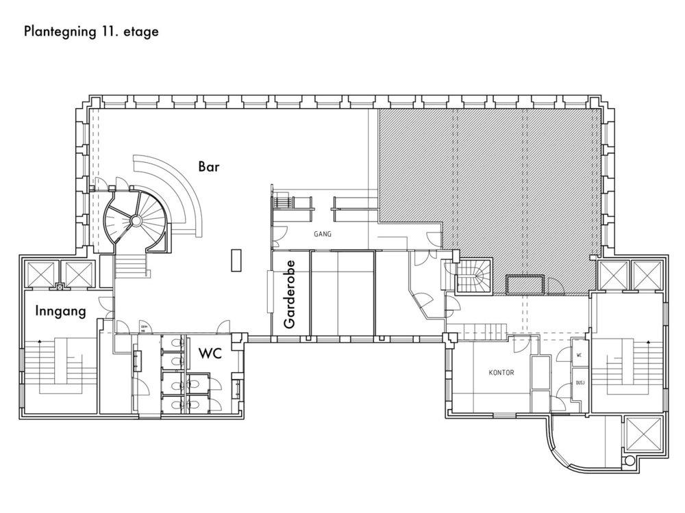 Plantegning+Stratos+Selskapslokale.jpg