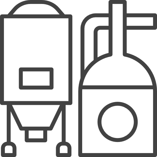 001-distillery.png