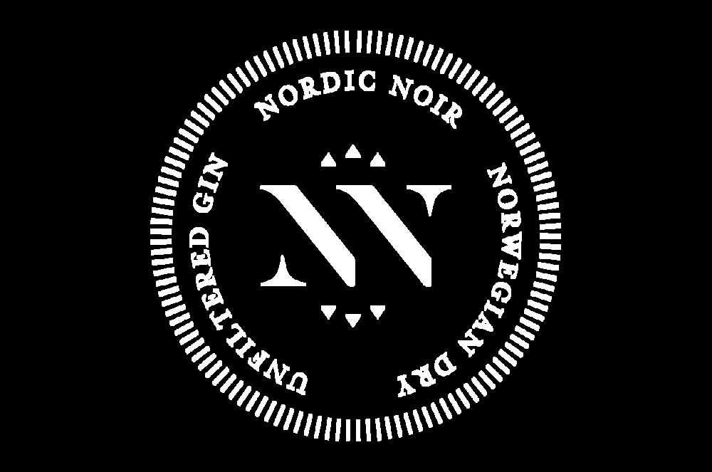 Logo nordic noir hvit forside.png
