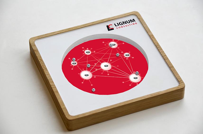 20150326_LignumConsulting_GiveAway_Spiel_01.jpg