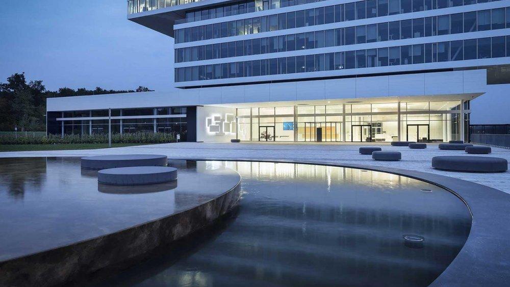 Milla_Bosch_Campus-298tag.jpg