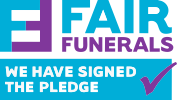 fair funerals.png