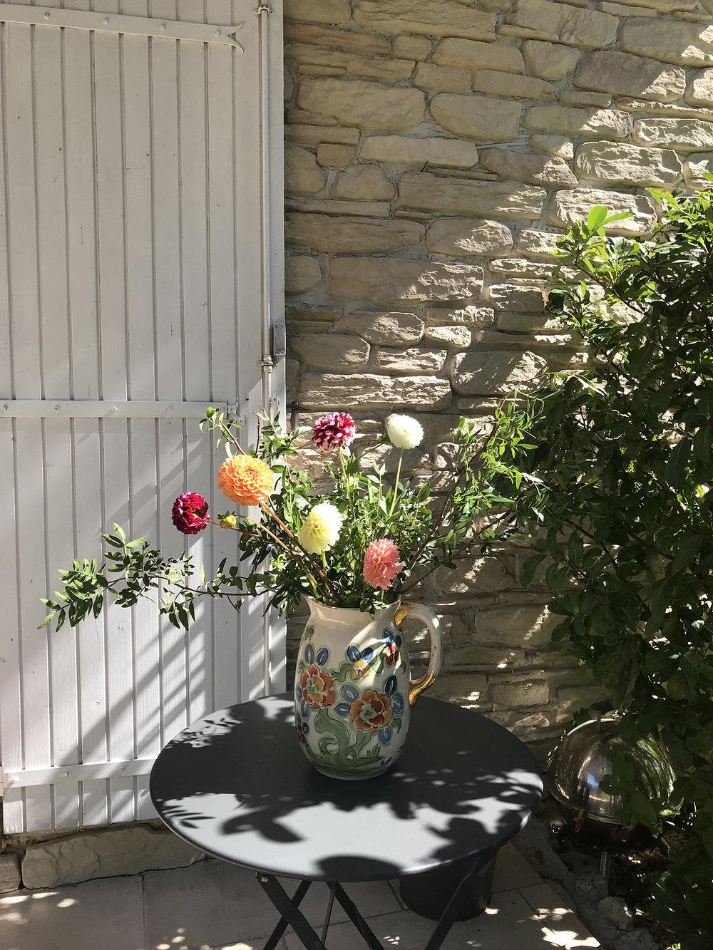 La bergerie pradel_studio garden view26.jpg