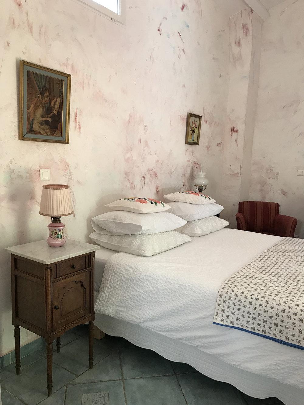 La Bergerie Pradel_Room Three07.jpg