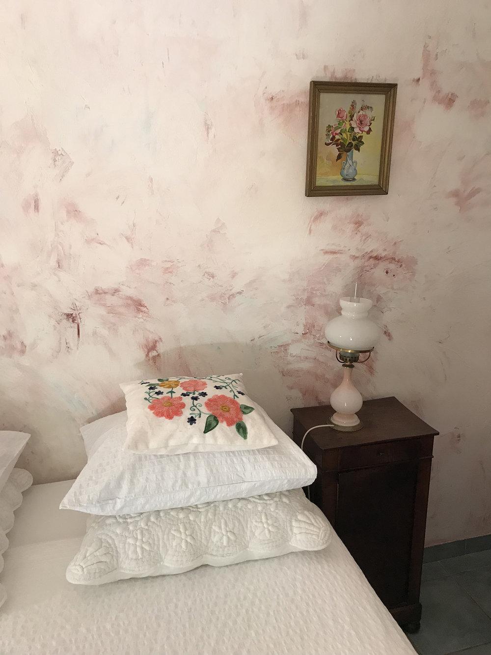 La Bergerie Pradel_Room Three19.jpg