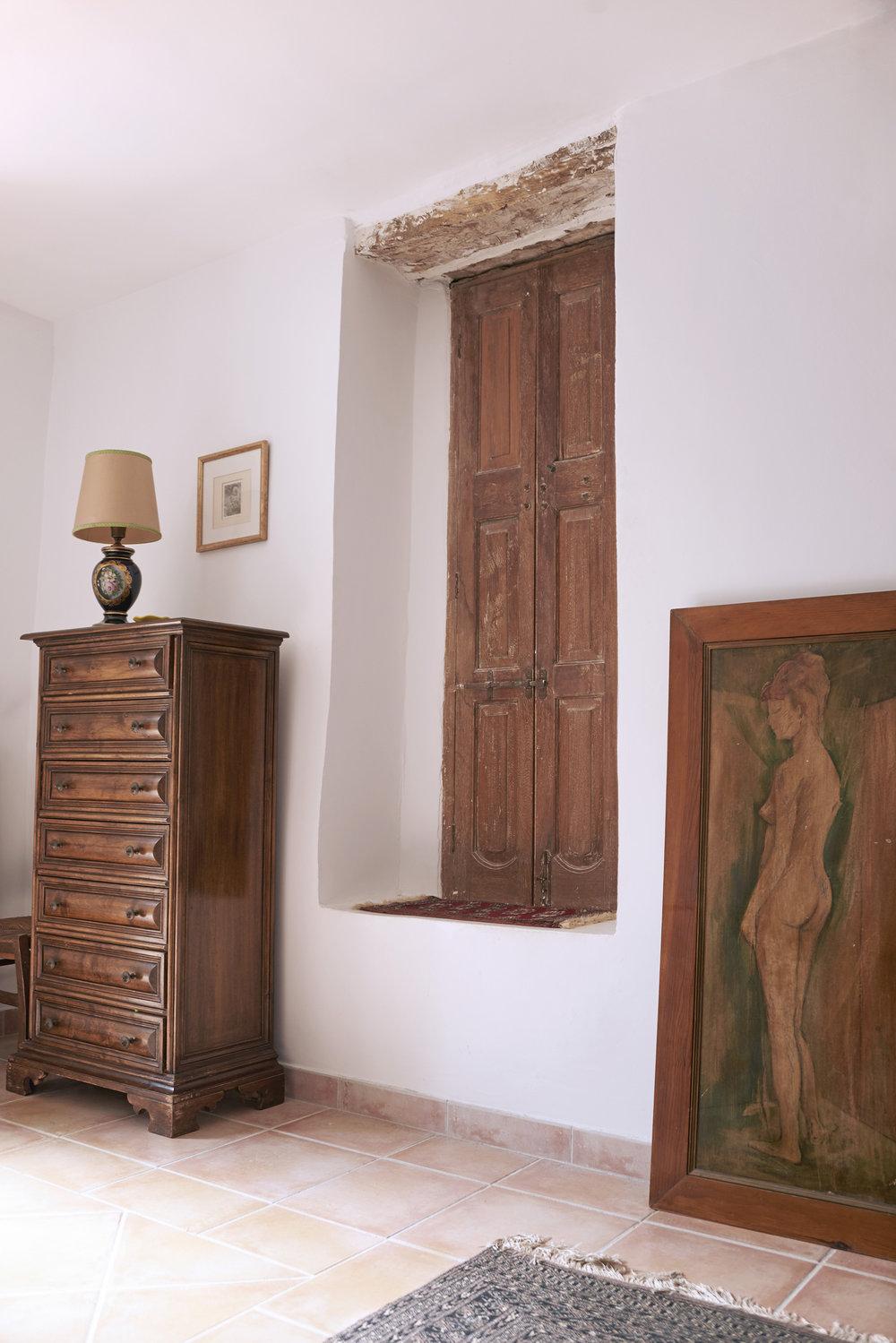 Chambre 4dk.jpg