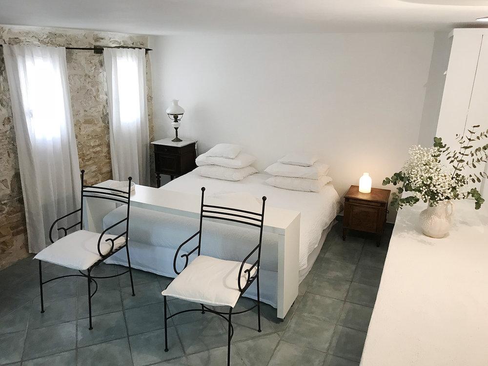 La Bergerie Pradel_Room Five20.jpg
