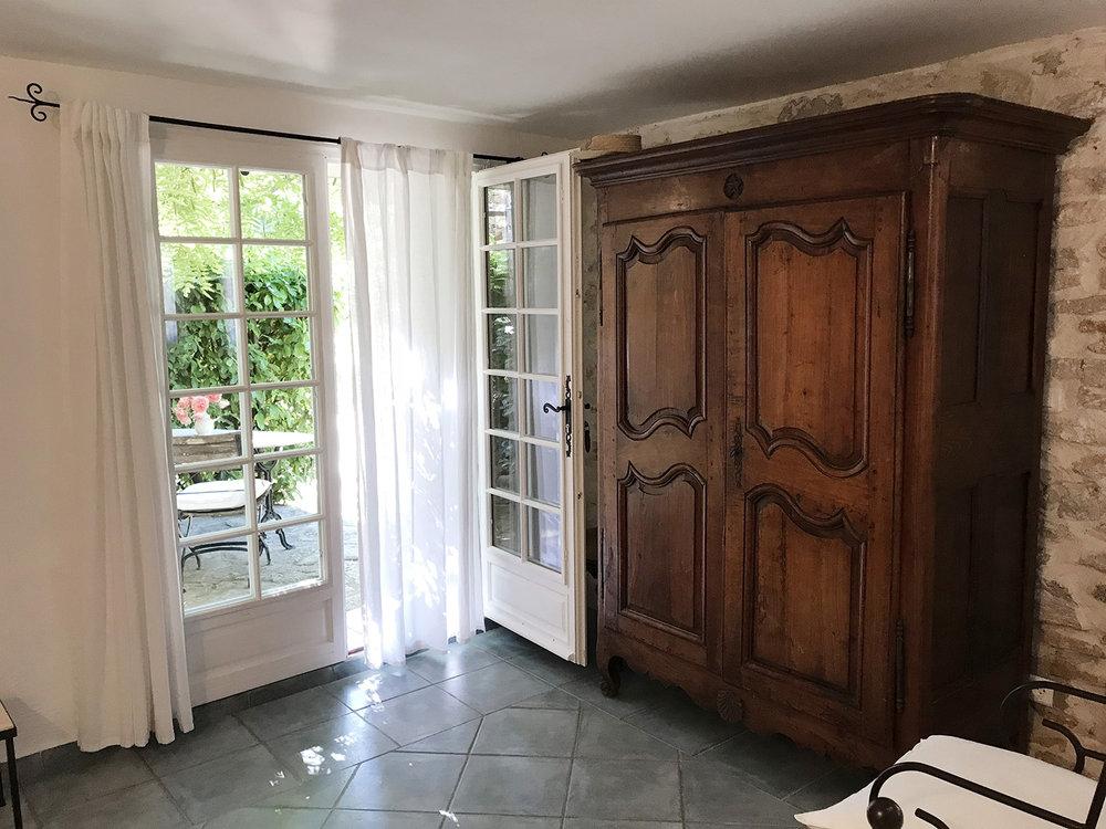 La Bergerie Pradel_Room Five09.jpg