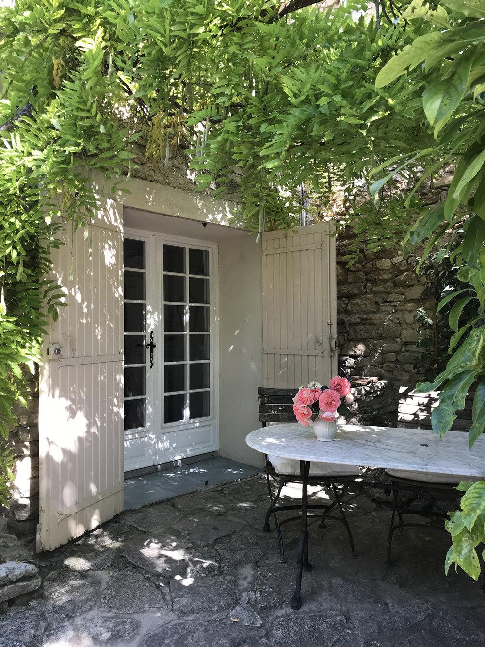 La Bergerie Pradel_Room Five21.jpg