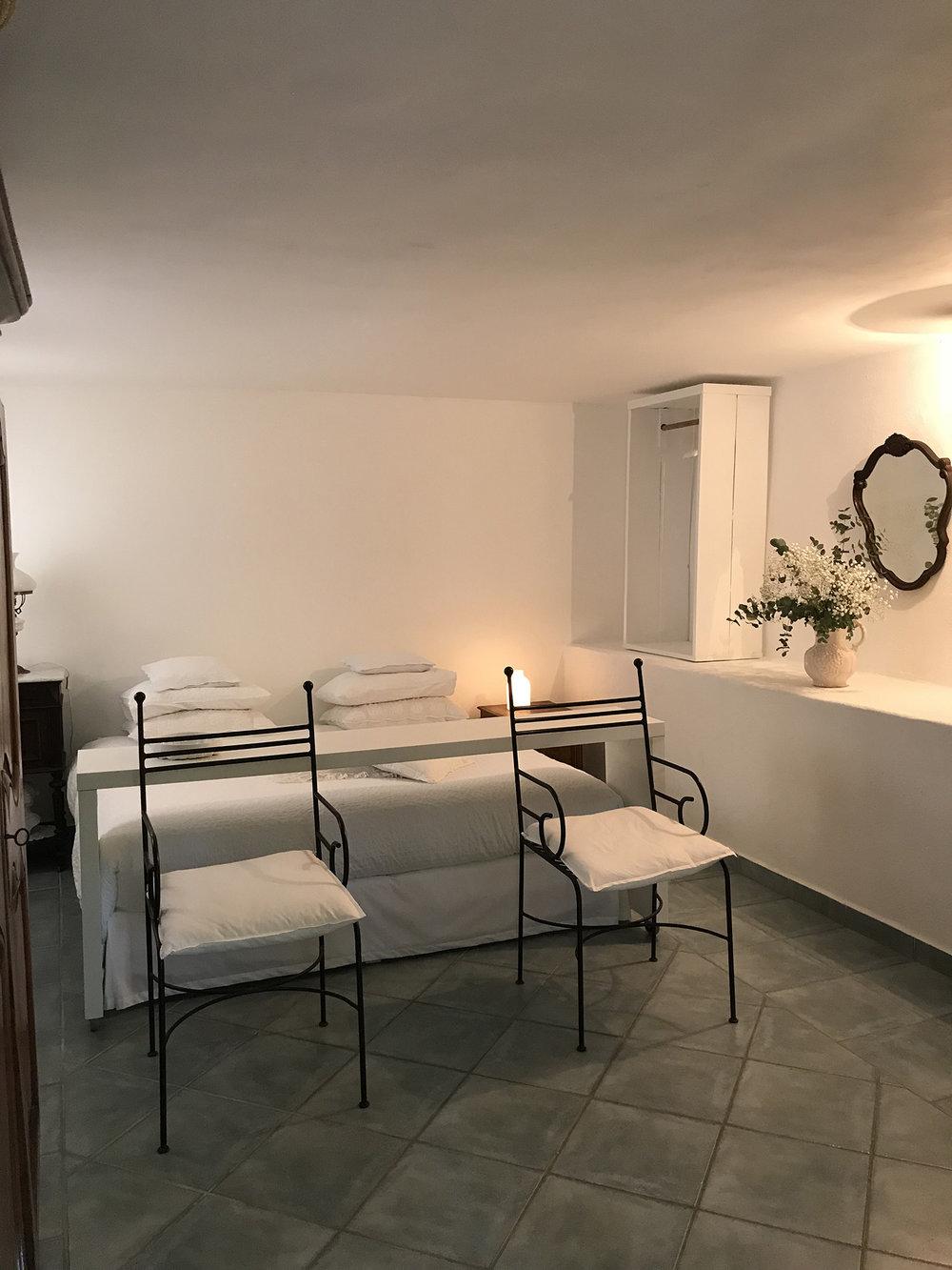 La Bergerie Pradel_Room Five01.jpg