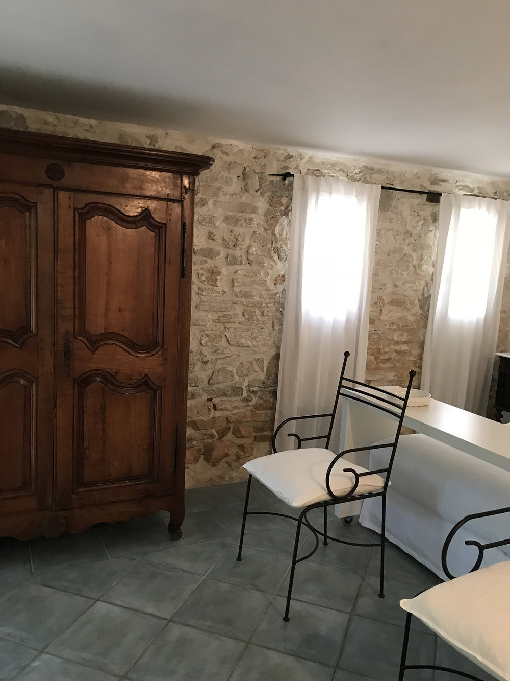 La Bergerie Pradel_Room Five08.jpg