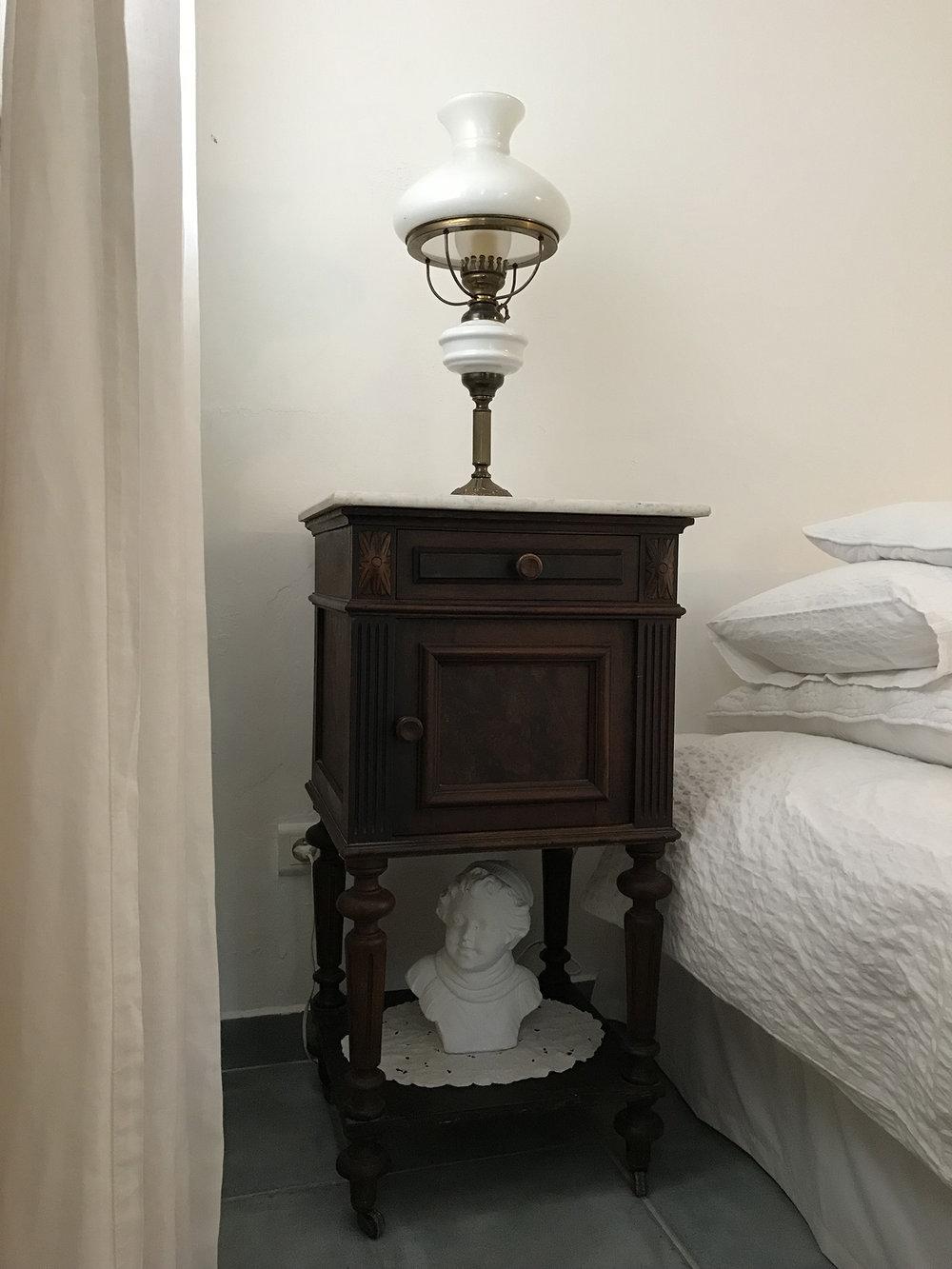 La Bergerie Pradel_Room Five12.jpg