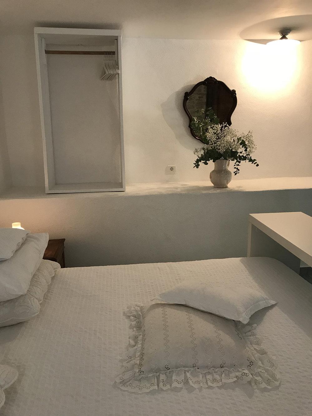La Bergerie Pradel_Room Five13.jpg