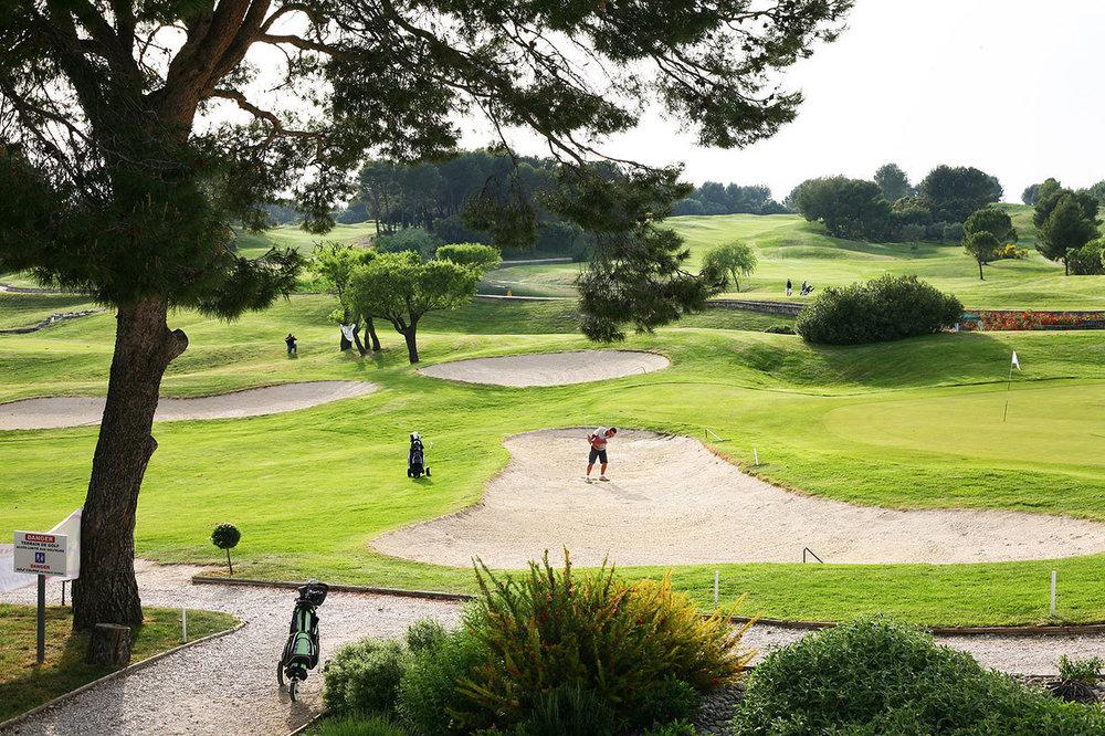 Golf La Bergerie Pradel.jpg