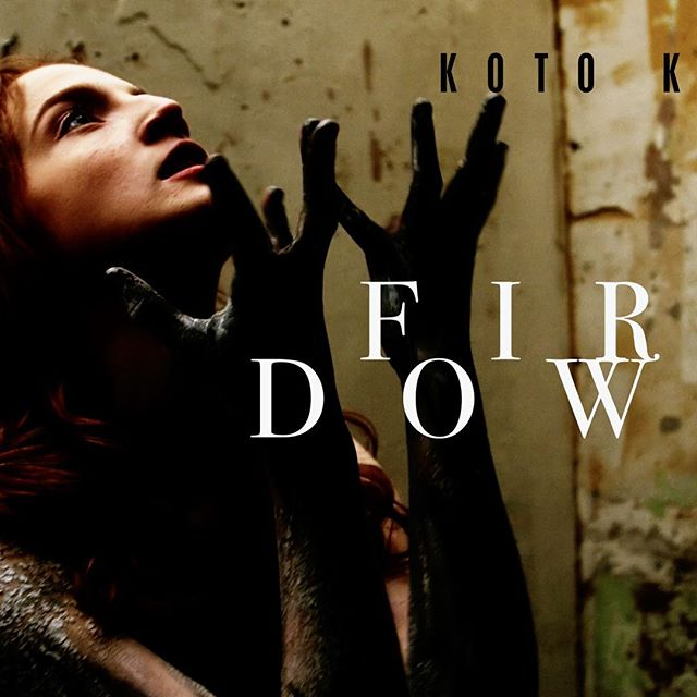 The new video is here, watch the video for 'Fire Down' exclusively on @neverenoughnotes featuring @morgieblue2. The song features @schuedithe, @akosgado (among others) and is co-directed with @chrisrhysfield, DOP: @liammhealey make up by @fxgremlinproductions #kotokill #firedown #video #musicvideo #premiere #ballerina #ballet #balletdancer #grunge #grungeaesthetic #leotard #bodypaint #bodypaintmodel #dance #electrorock #electro #basssynth #turkishsaz #saz #sitar #bossanova #guitars #industrialmusic #dystopiandisco #artnude