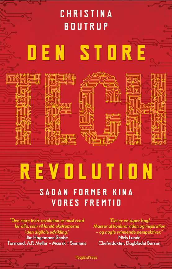 den store tech revolution.png