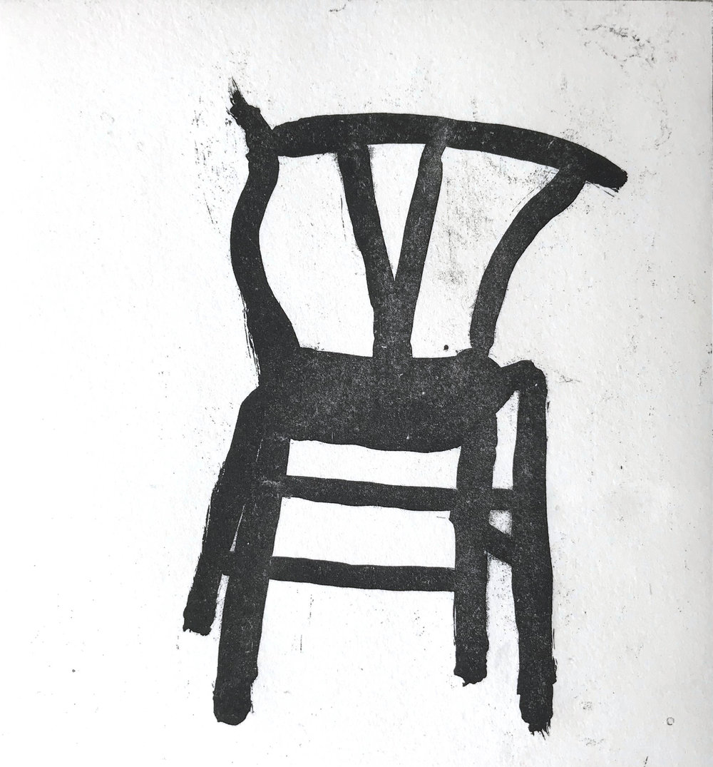 Hans Chair .jpg