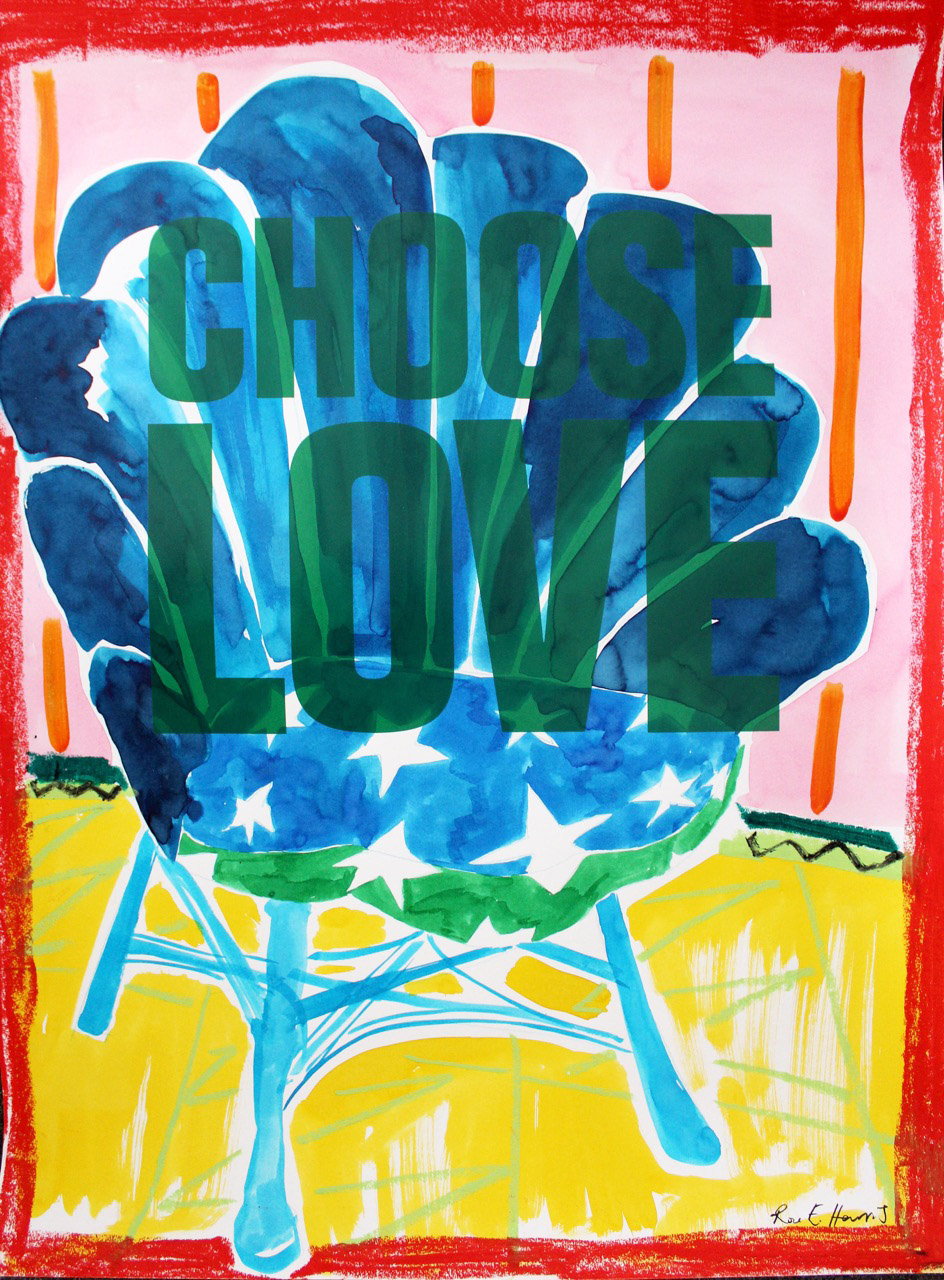 Choose Love (chair).jpg