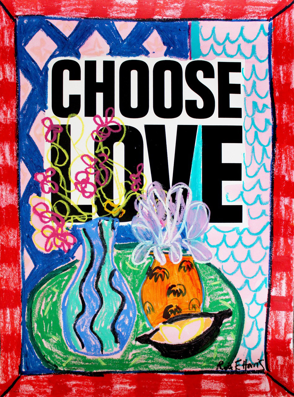 Choose Love (vases).jpg