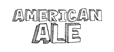 logo-american.jpg
