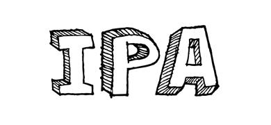 logo-ipa.jpg