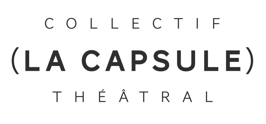 Collectif La Capsule