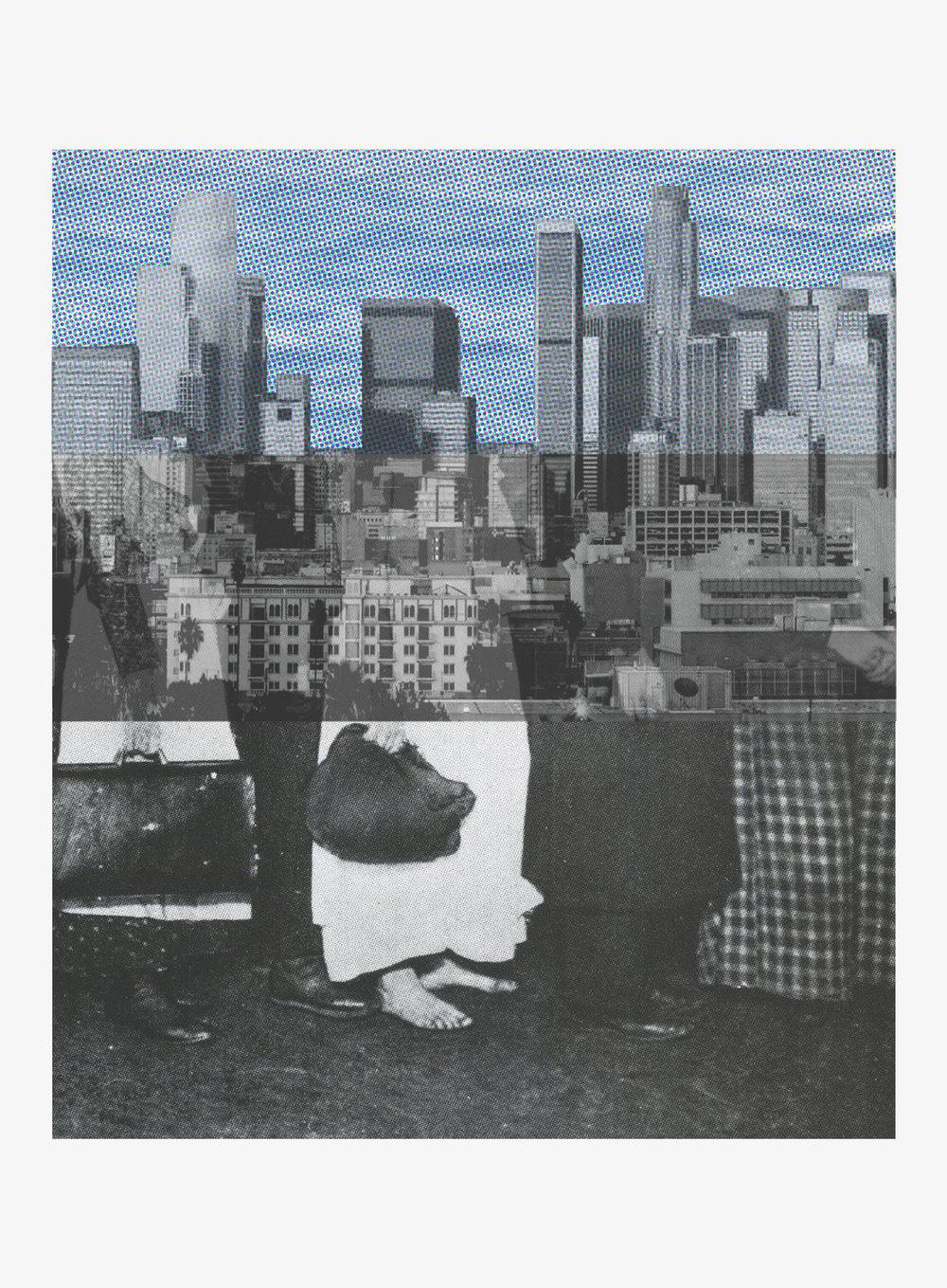 L_ECHANGE_AMERICAN_DREAM_COLLECTIF_LA_CAPSULE_THEATRE.jpg