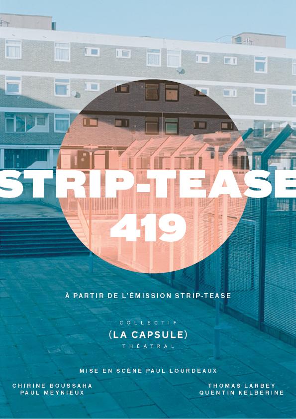 strip-tease.jpg