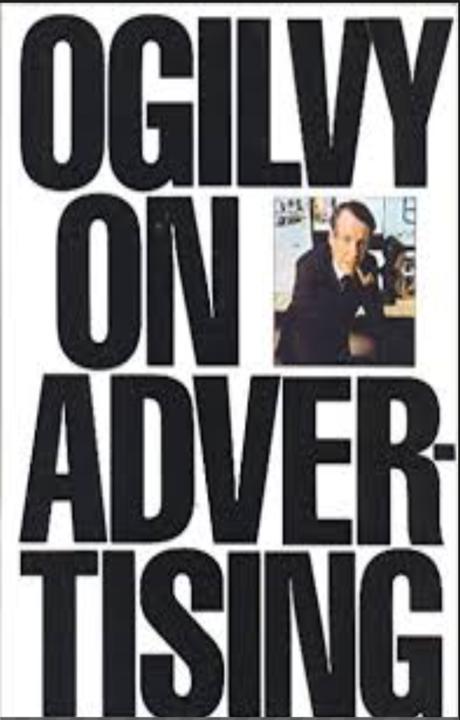 Ogilvy on Advertising - La Olgivy & Mather è una tra le più importanti agenzie pubblicitarie del mondo. Qui trovi tutto ciò che dovresti sapere su advertising.