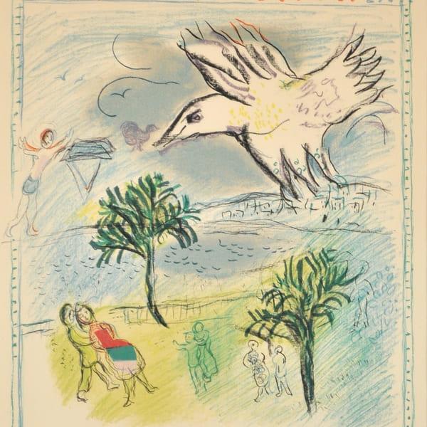 Chagall-Le Grande-Corniche-grays.jpg