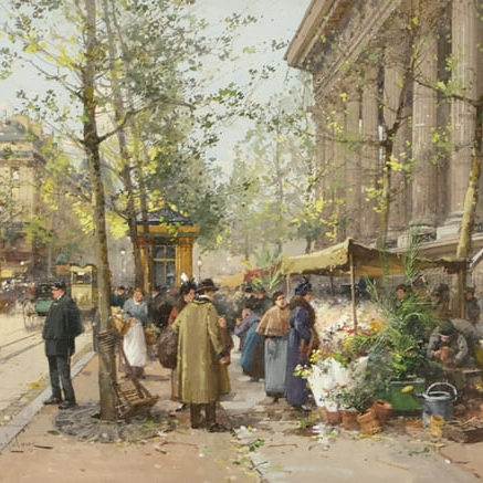 Galien-Laloue-grays-auctioneers.jpg
